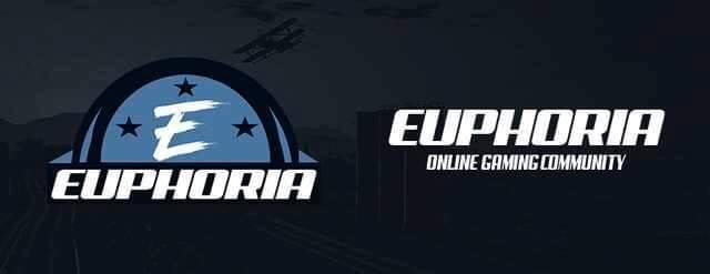 Euphoria OGC QQPsB