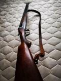 Prodajem lovačku pušku bokericu marke Gebruder Mer 31PSO