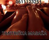 Tantricka masaza 862Db