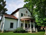 Prodaju se dve kuće na Paliću na placu od 3584m2 88FPW
