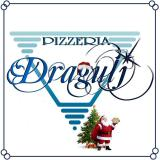 Pizzeriji Dragulj u Beogradu potrebne hostese A6Y4V