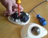 Video nadzor-servis-održavanje-popravaka-prodaja opreme BBBsg