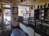 Iznajmnjujem opremnjenu pekaru u Indjiji EE8vH