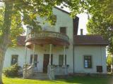 Prodaju se dve kuće na Paliću na placu od 3584m2 EEFsj