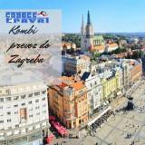 Kombi prevoz do Zagreba F3fyN
