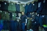Army Shop, MMOC najvećem prodajnom salonu u Srbiji GGGmd