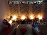 Tantricka masaza HAeaa