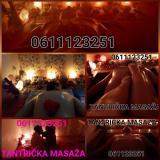 Tantricka masaza HCTwg