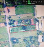 Prodajem 14,74 ari građevinskog zemljišta u Surčinu HHPmz
