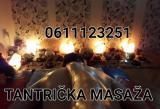 Tantricka masaza I1UfP