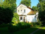 Prodaju se dve kuće na Paliću na placu od 3584m2 IILpJ