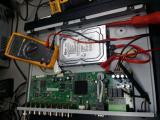 Video nadzor-servis-održavanje-popravaka-prodaja opreme JJJMS
