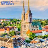 Kombi prevoz putnika Beograd-Zagreb-Beograd K0a0W