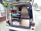 Sanitetski prevoz pacijenata sa adekvatnom ekipom u zemlji i inostrenstvu 24h/7 dana u nedelji MMMZO