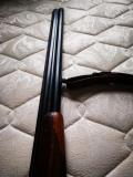 Prodajem lovačku pušku bokericu marke Gebruder Mer N68c8
