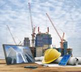 Potreban Inžinjer građevinarstva NNbbt