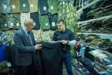 Army Shop, MMOC najvećem prodajnom salonu u Srbiji QQQ9a