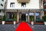 All Seasons Residence Zlatibor 30% popusta u junu UUUn4