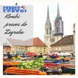 Kombi prevoz do Zagreba VNyQd