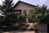 Aranđelovac, kuća kod škole Svetolik Ranković XBvIY