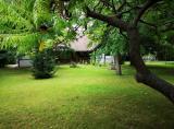 Prodaju se dve kuće na Paliću na placu od 3584m2 ZZNwE