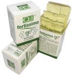 Q4You Fortissimo - Za jačanje vitalnosti ERdFS