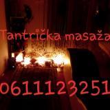Tantricka masaza NJwK6