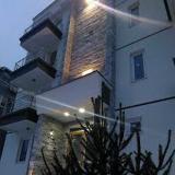 Prodaja lux stanova u izgradnji Mirijevo QqPrP