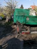 Prevoz svega i svacega do 2,5 tone SsPHr