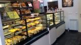 Iznajmnjujem opremnjenu pekaru u Indjiji Tt5gl