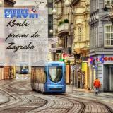 Kombi prevoz do Zagreba U2OJs