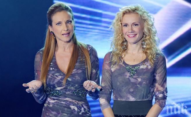 X Factor Bulgaria 660_48eddf513fe78f14eeb321daad3bcd9d