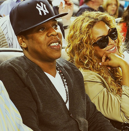 Beyonce and Jay Z Tumblr_lrbwghIby41qf3xzvo1_r1_500.png