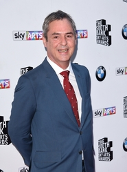 Who Is This - Page 3 Neil-Morrissey-South-Bank-Sky-Arts-Awards-2015---Arrivals