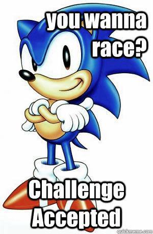 Clássico da Semana - Sonic 1 - 12/01 ~ 21/01 356sqq