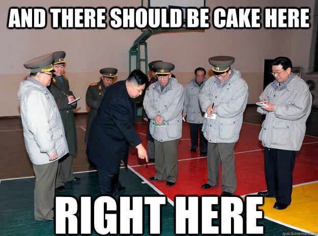 Kim Jong Un Jokes 35vj7t
