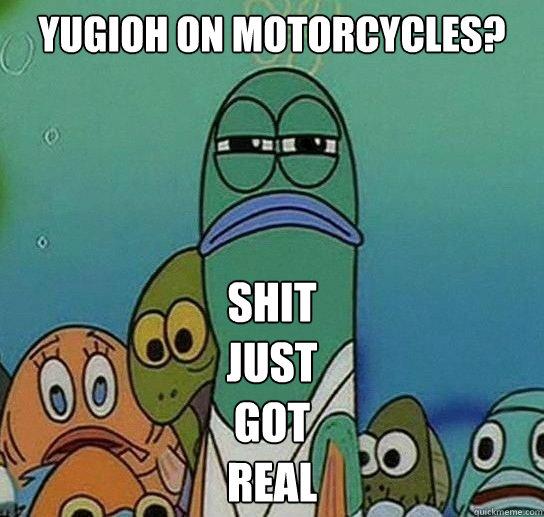 Your Yugioh Meme - Page 2 36clzz