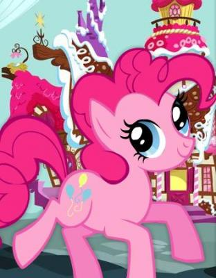 Quiz my little pony Pinkiepie.PNG