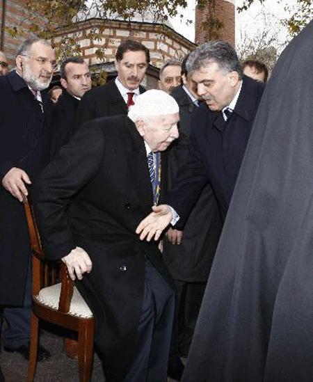 TURQUIE : Economie, politique, diplomatie... Fft5_mf72655