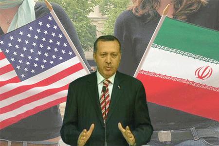 Occident vs Iran : dossier nucléaire iranien Fft5_mf126049