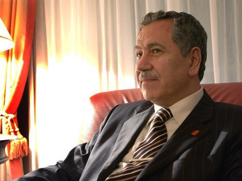 La nouvelle diplomatie turque? Fft5_mf178298
