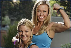 The Amazing Race season 14 Cast!!! 97621_D0596b