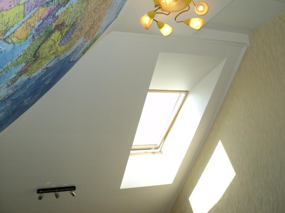 Качественный ремонт квартир. Наш опыт с 2002г. - Страница 3 18