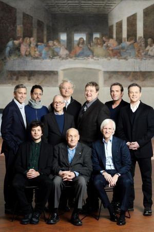 "FILM >> ""The Monuments Men"" (George Clooney) 194615_1392133229_877745_1392133489_noticia_normal_principal"