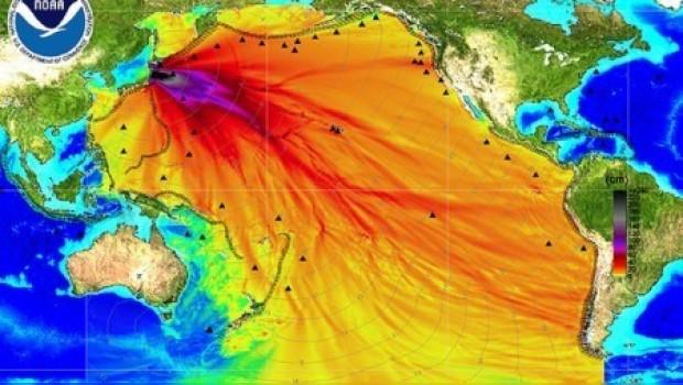 el arca de noe - Página 2 131756_FukushimaPacifico_principal