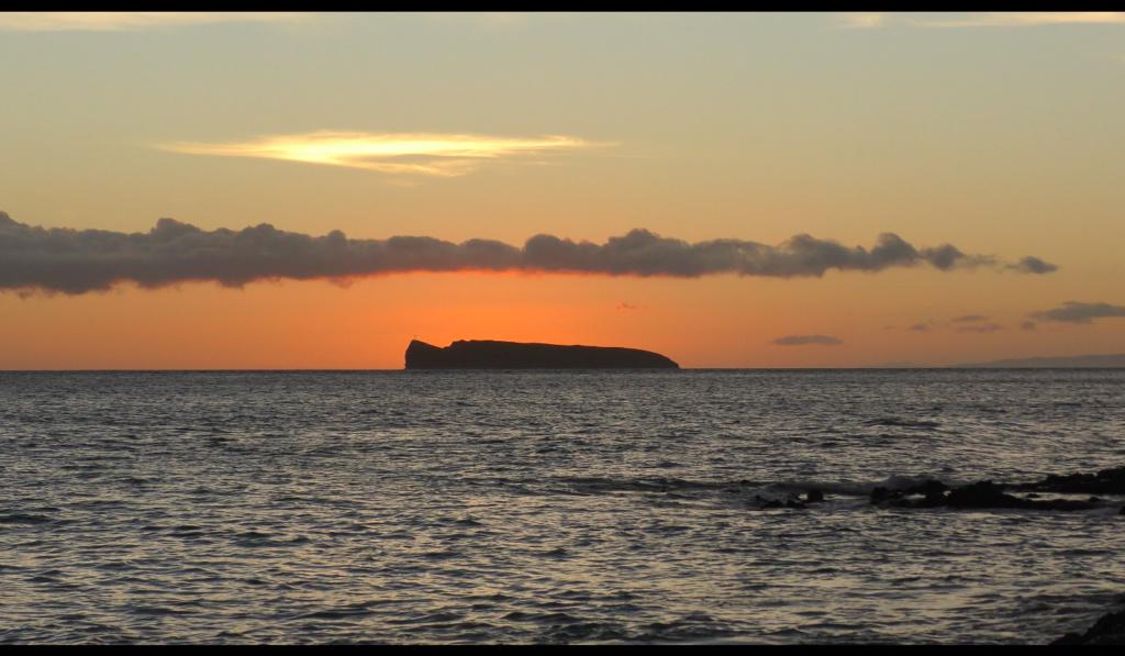 Maui, Hawaii Sunset10