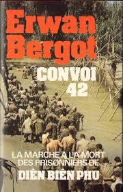 Le calvaire des prisonniers français dans les camps vietminhs Tzolz202
