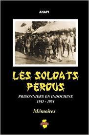 Le calvaire des prisonniers français dans les camps vietminhs Tzolz203
