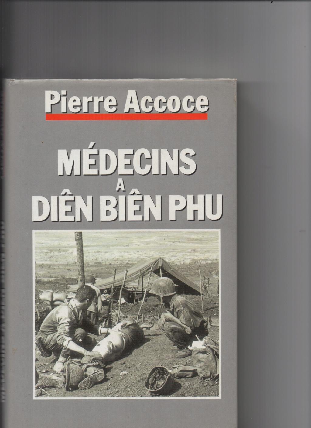 Le calvaire des prisonniers français dans les camps vietminhs Img08810