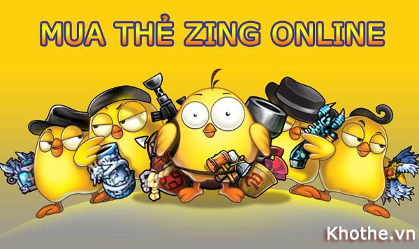Mua Thẻ Zing Online Nạp Game Khi Ở Hải Ngoại The-zi10